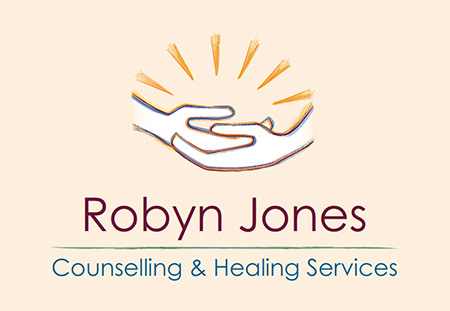 logo-robyn-jones